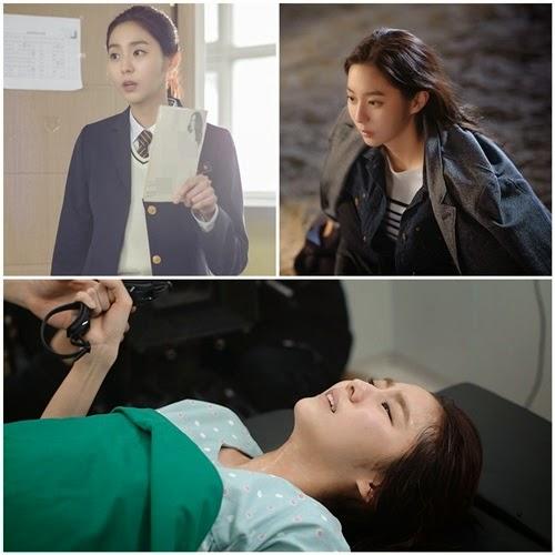 Hogu's Love Hogu-ui Sarang After Shool Choi Uee Woo  Shik Lim Seul Ong