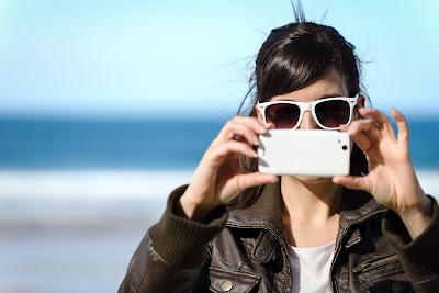 1 truco para tomar una buena foto