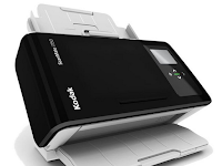 Kodak Scanmate i1150 scanner Software Download