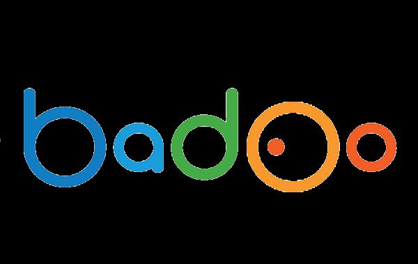 Ligar Gratis en Badoo