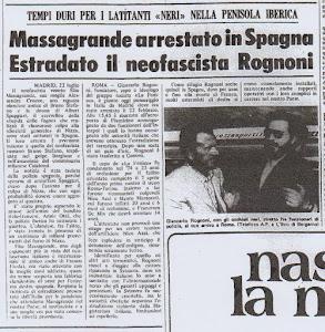 23 LUGLIO 1977