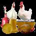 Technical Service ; Perannya di Kemitraan Ayam broiler