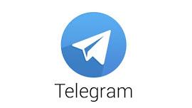 "Canal ""Exegese Bíblica"" no Telegram"