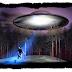 Seis Síntomas de Abducción Extraterrestre ¿Has sido Abducido?