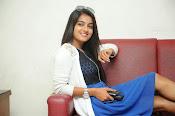 Actress Shruti Raj Glamorous Photos-thumbnail-6