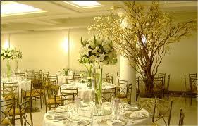 Eventos joinville - (47)3023-4087 - Trabalhamos com decoração para casamentos,decoração para formaturas,decoração para aniversário de 15 anos, decoração para bodas,decoração de festas,decoração de eventos - www.joinvilledecoracoeseventos.com.br