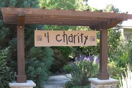 2013 Garden Boutique Fundraiser