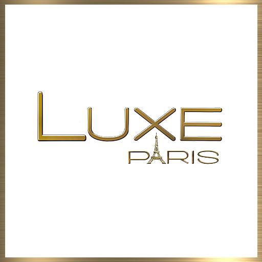 LUXE PARIX