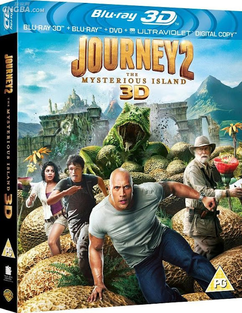 Journey+2+The+Mysterious+Island+3D+(2012)+BluRay+720p+Half+SBS+700MB+hnmovies S