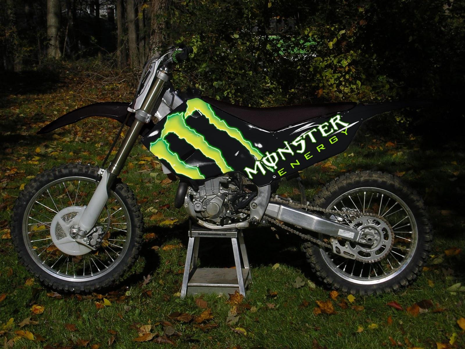advertising roi mx motocross motox sx supercross monster energy motorsports cross. Black Bedroom Furniture Sets. Home Design Ideas