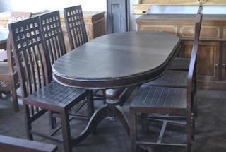 Furniture Pasuruan