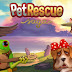 Pet Rescue Saga Jogo para iPad, iPhone, iPod Touch