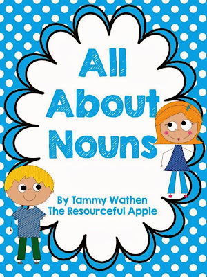 http://www.teacherspayteachers.com/Product/All-About-Nouns-1006535