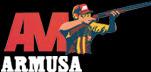 USO: CARTUCHOS ARMUSA