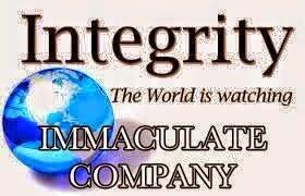 .Click Integrity
