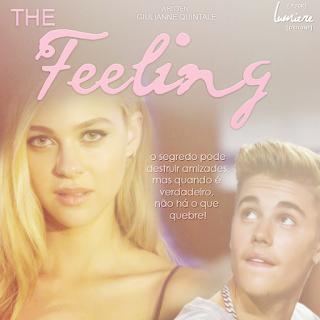CF - The Feeling (2) (Giulianne Quintale)