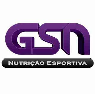 GSN_suplemento confiavel