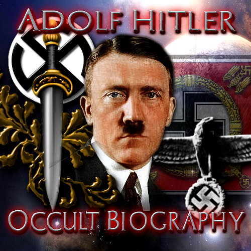 a brief biography of adolf hitler Adolf hitler was born on april 20th 1889 in a small austrian town called braunau, near to the german border his father – alois – was fifty-one when hitler was born he was short-tempered, strict and brutal it is known that he frequently hit the young hitler.
