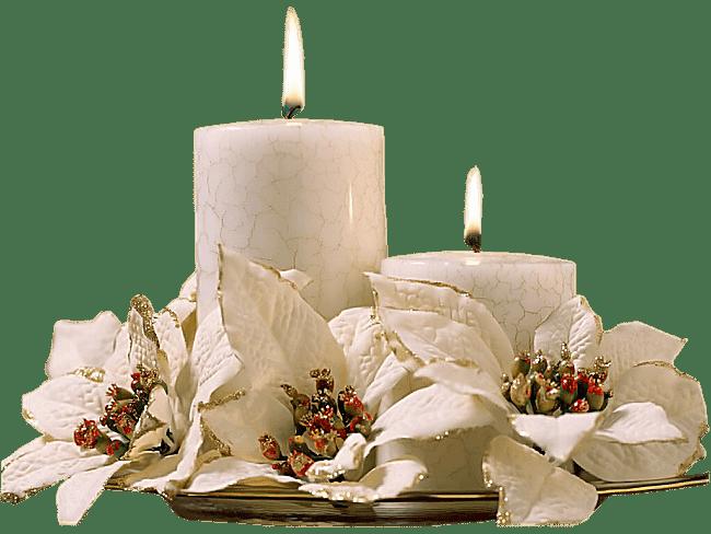 Zoom dise o y fotografia velas para navidad christmas png - Velas de navidad decoradas ...