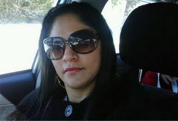 Yerania Cebrero Chicago