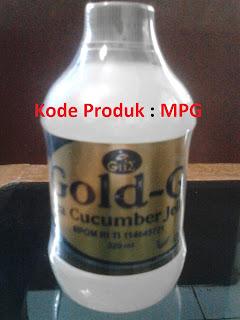 http://berbagaiinfokesehatan.blogspot.co.id/p/jelly.html