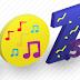 Ouvir a Rádio 107 FM 107,9 de Belo Horizonte - Rádio Online