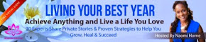 "ReneeRichards speaker at ""Living your best year"""