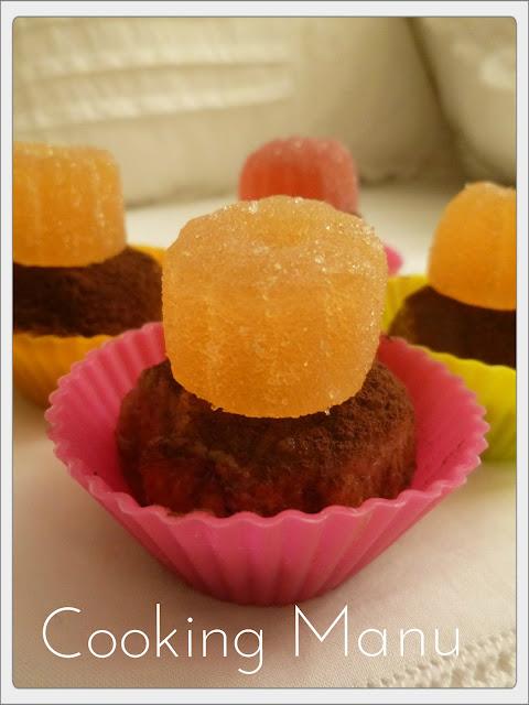 tartufi le bonelle gelées le squisite