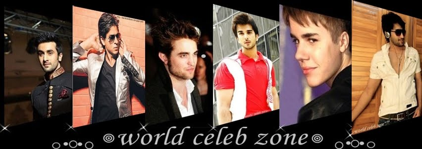 WORLD CELEB ZONE