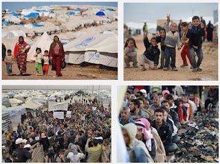 https://www.google.com/search?q=syria+refugees&tbm=isch&tbo=u&source=univ&sa=X&ved=0CGkQsARqFQoTCKec8d2r88cCFS4J2wodHMECHw&biw=1352&bih=493