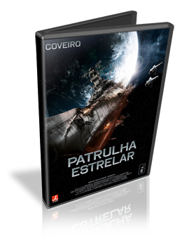 Download Patrulha Estelar Legendado BDRip 2011 (AVI + RMVB Legendado)