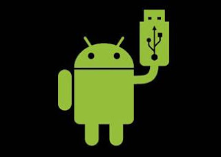 Debugging USB/USB Debugging-Cara Menampilkan Opsi Pengembang / Developer Options Di Asus Zenfone