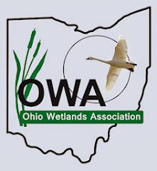 Help Ohio's Wetlands!