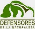 FDN-Fundación Defensores de la Naturaleza