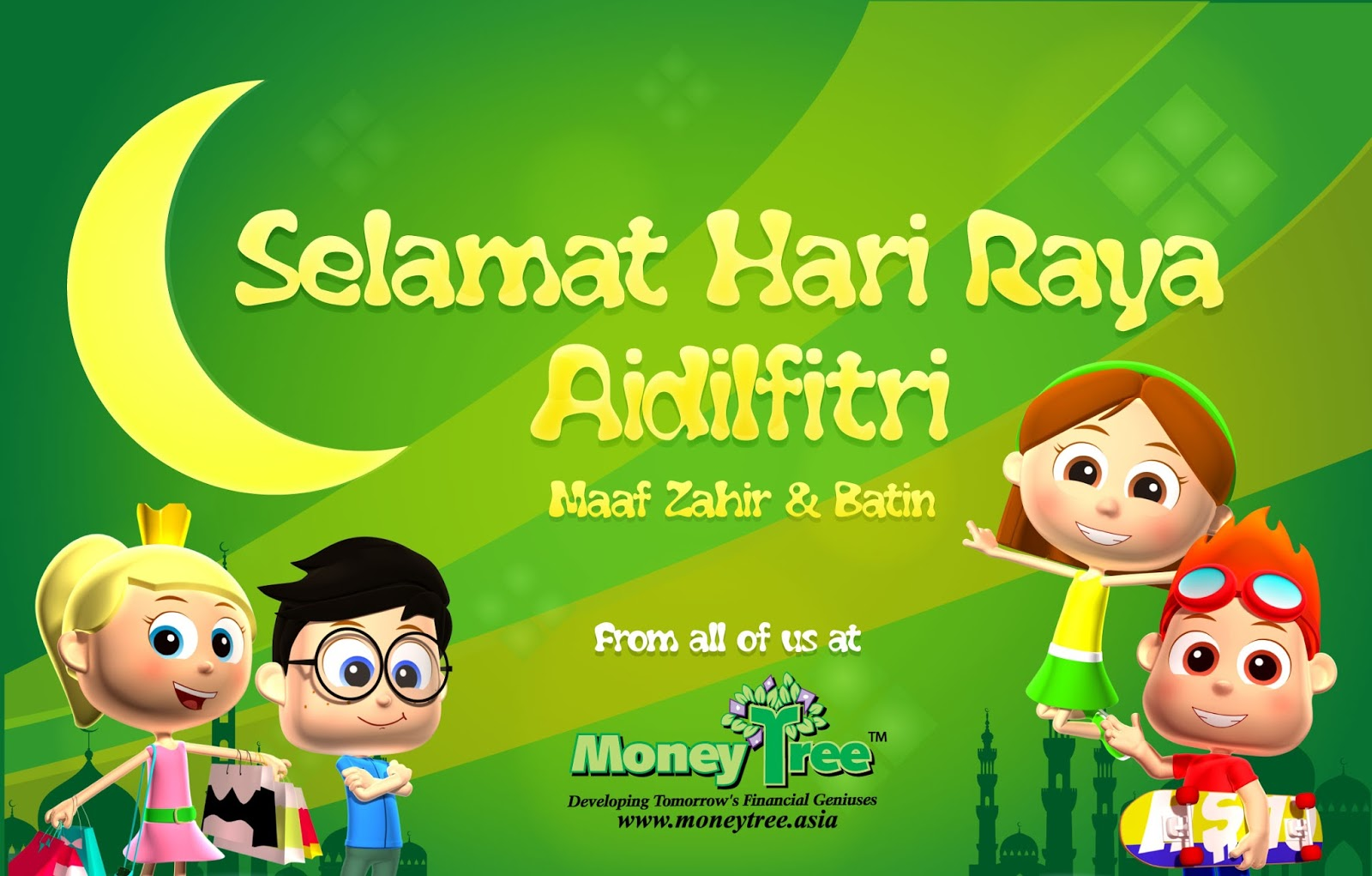 essay on hari raya aidilfitri The muslims celebrate hari how can my smokers must spend a health duty essay essay writinghari raya aidilfitri was diaper directory disposable email maker diapers pants report statement research and dolphin dissertation poverty.