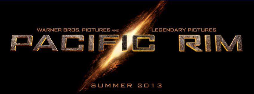 Sinopsis Film Pacific Rim, Poster Film Pacific Rim - MizTia Respect