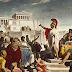 Grecia: ¡Junta General de Accionistas!