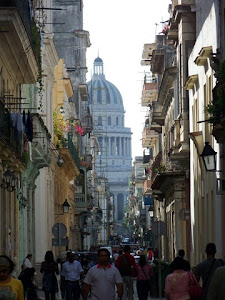 Visit Havana with Havana Discovery Tours