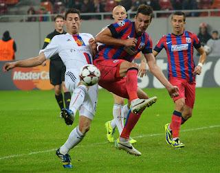 Basilea-Steaua-Bucarest-champions-league-pronostici