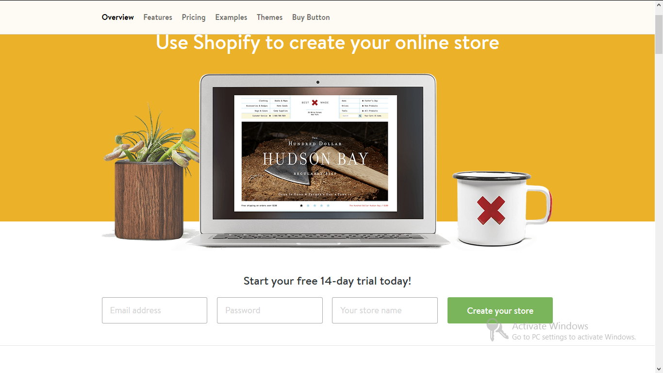 5-Best-Ways-and-Sollution-to-Open-Your-Own-Online-Shop---tinoshare.com