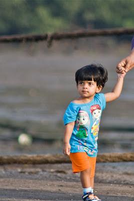 Anisha's picture
