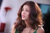 Shurthi Haasan Photos from Balupu Movie-thumbnail-19