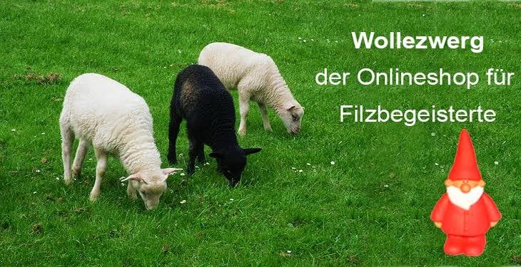 Hier kaufe ich meine Wolle: