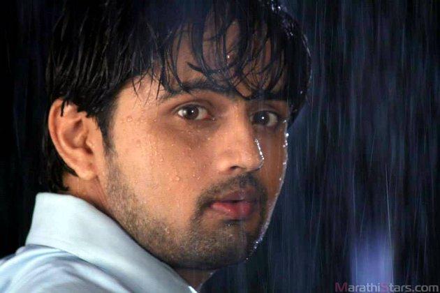 Shashank Ketkar Marathi Actor Photos,Wallpapers :