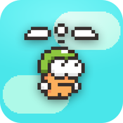 swing copters download