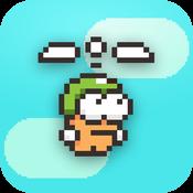 Download Swing Copters untuk Android dan IOS