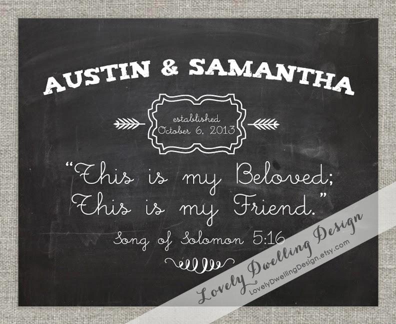 https://www.etsy.com/listing/183054171/wedding-art-print-song-of-solomon-516