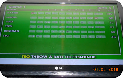 scor bowling 1