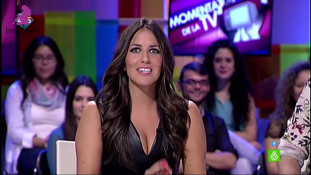 IRENE JUNQUERA, ZAPEANDO (02.10.15)