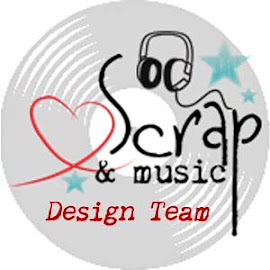Scrap&Music